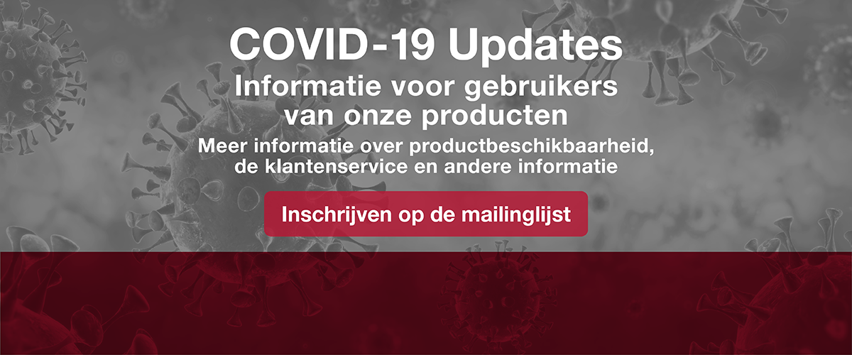 Hollister-COVID-Mailing-List-Billboard_1200x500_Dutch